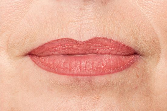 auffrischung-lippen-nachher-permanent-make-up