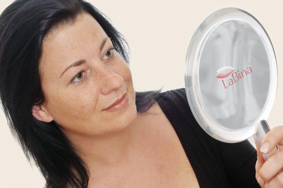Augenbrauen Permanent Make Up Augenbrauen Lidstrich Lippen