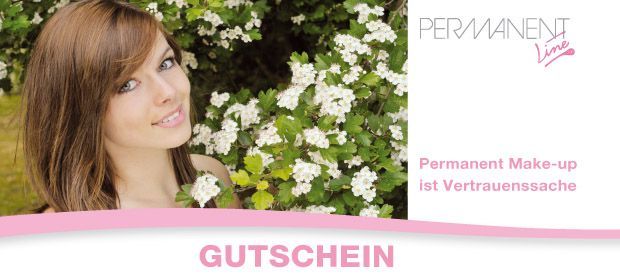 gutschein-individuell-permanent-make-up