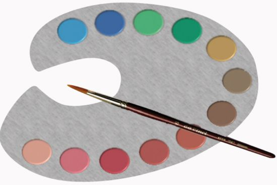 illustration-pigmentierfarben-farbpalette-permanent-make-up
