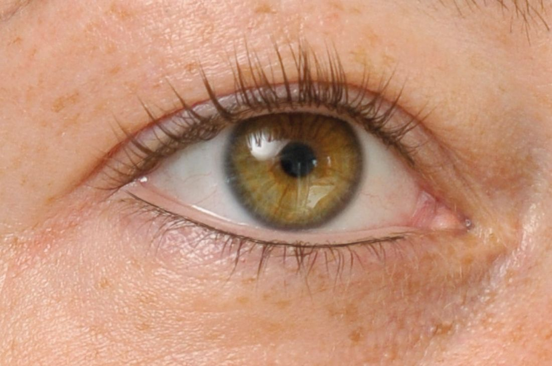 lidstriche-wimpernkranzbetonung-permanent-make-up