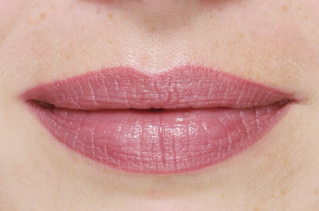 Atemberaubend Lippen : Permanent Make up – Augenbrauen, Lidstrich, Lippen #XN_29