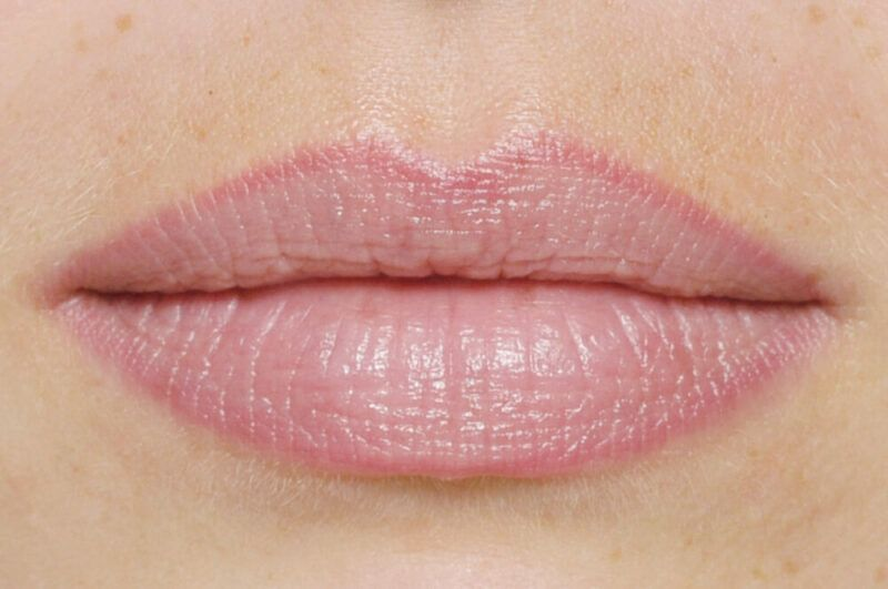 bedeutung schmale lippen