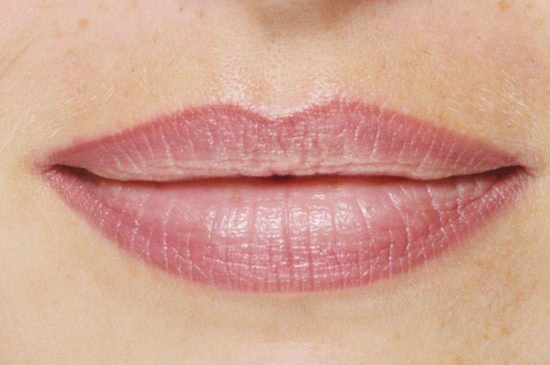 lippen permanent make up augenbrauen lidstrich lippen farben maschinen schulung. Black Bedroom Furniture Sets. Home Design Ideas