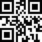 Freecall QR Code